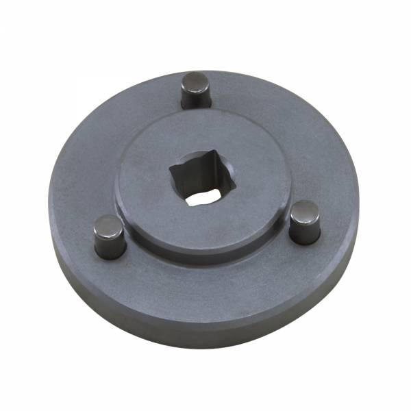 Yukon Gear & Axle - Yukon Gear Spanner Tool YT A07