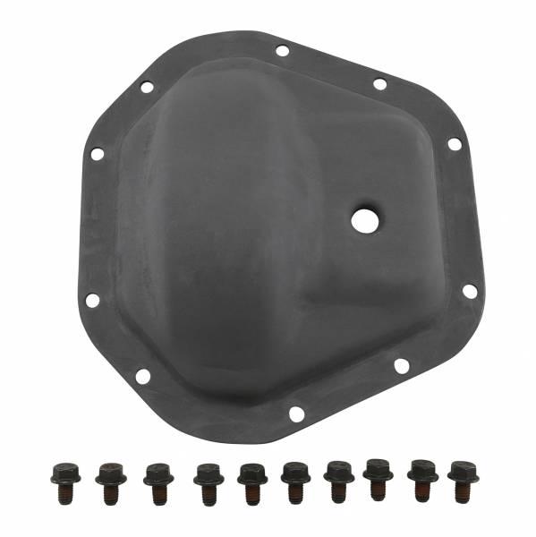 Yukon Gear & Axle - Yukon Gear Differential Cover YP C5-D60-STD