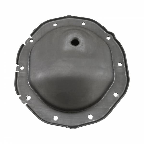 Yukon Gear & Axle - Yukon Gear Differential Cover YP C5-GM8.5