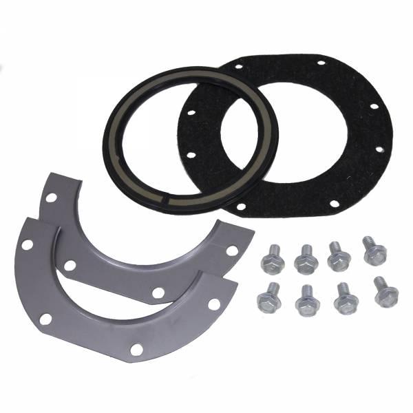 Yukon Gear & Axle - Yukon Gear Differential Oil Wiper Kit YP WK-001