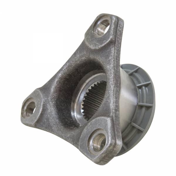 Yukon Gear & Axle - Yukon Gear Pinion Yoke YY F800601-IRS
