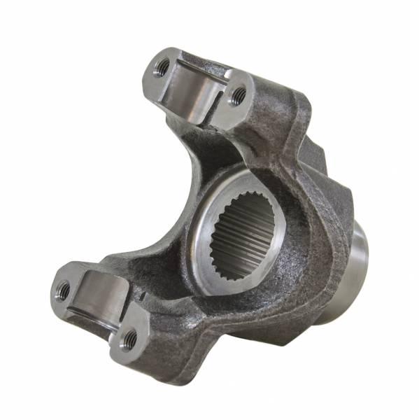 Yukon Gear & Axle - Yukon Gear Pinion Yoke YY M35-1310-26U