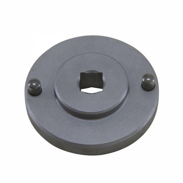Yukon Gear & Axle - Yukon Gear Spanner Tool YT A05