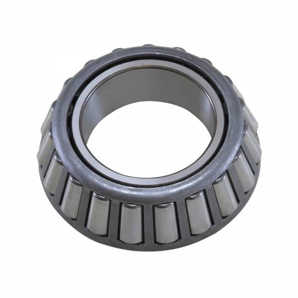 Yukon Gear & Axle - Yukon Gear Pinion Set-up Bearing YT SB-M804049