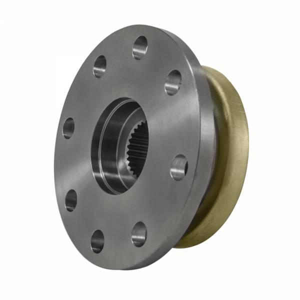 Yukon Gear & Axle - Yukon Gear Pinion Yoke YY T60010