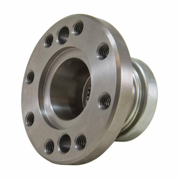 Yukon Gear & Axle - Yukon Gear Pinion Yoke YY C68019323AA
