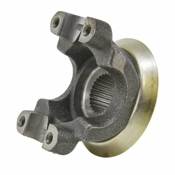 Yukon Gear & Axle - Yukon Gear Pinion Yoke YY C3723252