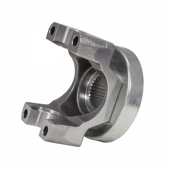 Yukon Gear & Axle - Yukon Gear Pinion Yoke YY GM12470387