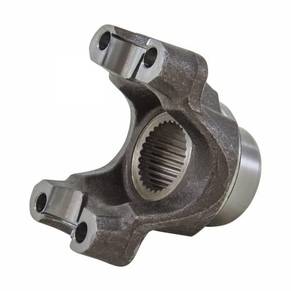 Yukon Gear & Axle - Yukon Gear Pinion Yoke YY D60-1310-29U