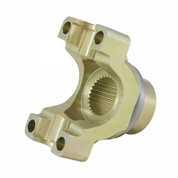 Yukon Gear & Axle - Yukon Gear Pinion Yoke YY D60-1350-29U