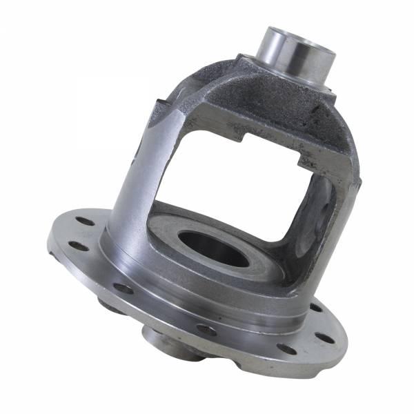 Yukon Gear & Axle - Yukon Gear Carrier Case YC G26010481