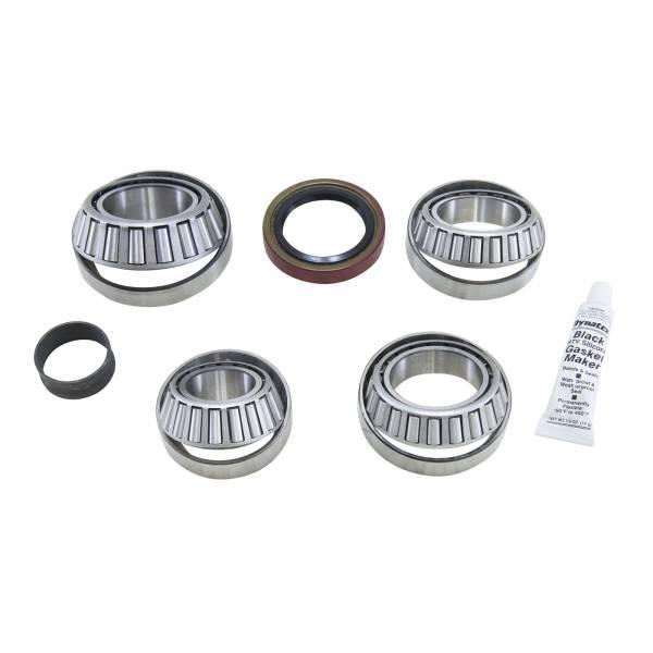 Yukon Gear & Axle - Yukon Gear Differential Bearing Kit BK GM8.875