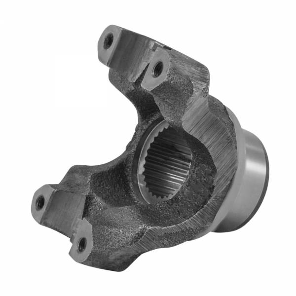 Yukon Gear & Axle - Yukon Gear Pinion Yoke YY D60-1310-29S