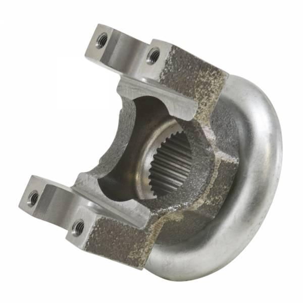 Yukon Gear & Axle - Yukon Gear Pinion Yoke YY C3432485
