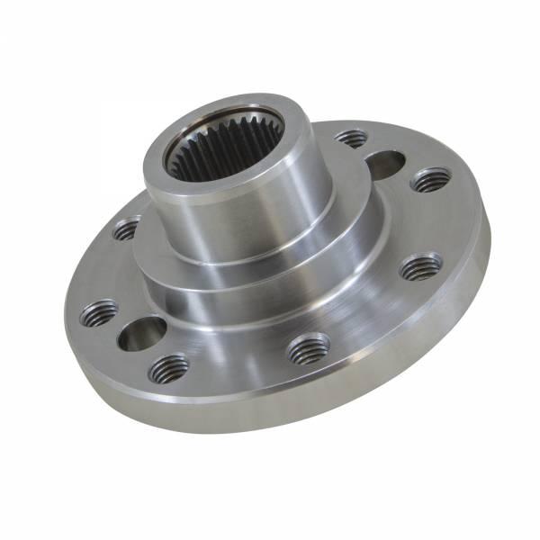 Yukon Gear & Axle - Yukon Gear Pinion Yoke YY C52105064