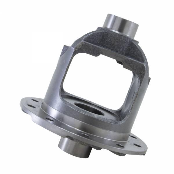 Yukon Gear & Axle - Yukon Gear Carrier Case YC G26010481-XHD