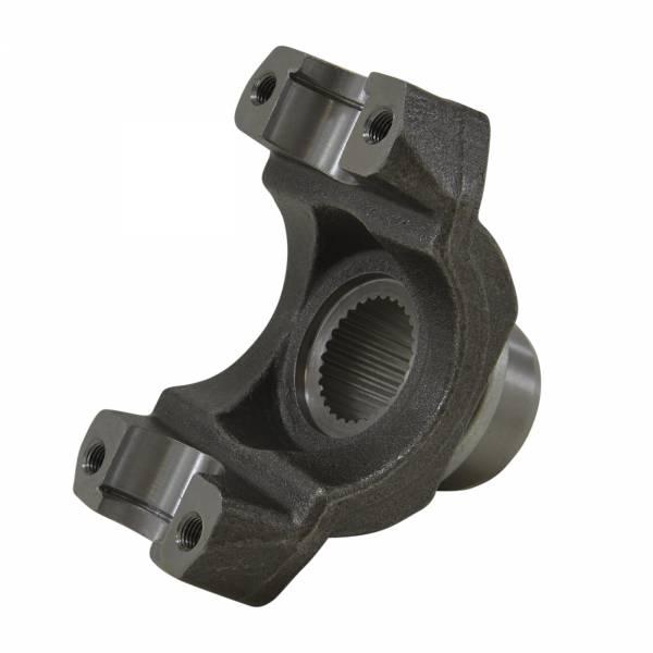 Yukon Gear & Axle - Yukon Gear Pinion Yoke YY D60-1410-29S