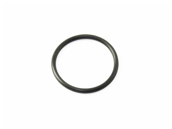 Merchant Automotive - Water Pump Pipe To Cooler Seal, LB7 LY LBZ LMM LML LGH L5P, 2001-2018 Duramax