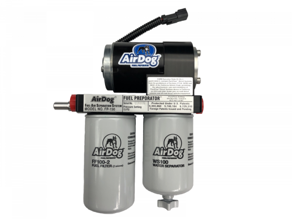 Yukon Gear & Axle - Yukon Gear Oil Slinger YSPBF-016