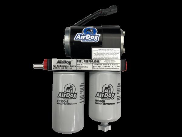 Yukon Gear & Axle - Yukon Gear Oil Slinger YSPBF-013
