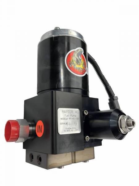 Yukon Gear & Axle - Yukon Gear Pinion Support O-Ring YMS242