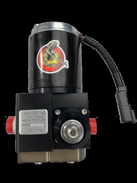 Yukon Gear & Axle - Yukon Gear Pinion Nut YSPPN-008