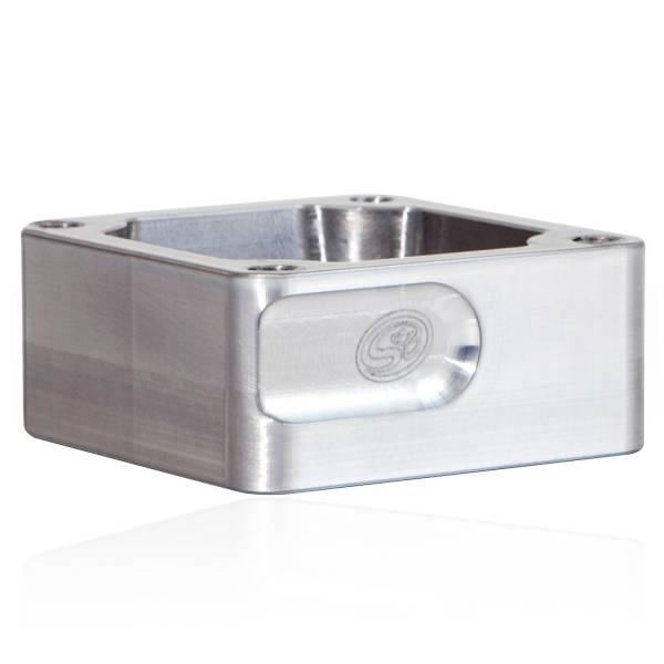 S&B Filters - S&B Filters Heater Block 76-1005