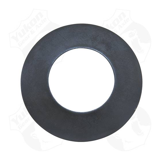 Yukon Gear & Axle - Yukon Gear Dana 70 & Dana 80 Pinion Gear Thrust Washer