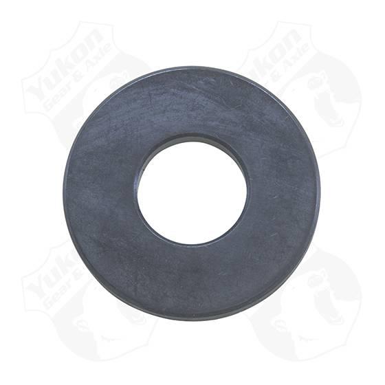 Yukon Gear & Axle - Yukon Gear 9.5 Standard Open Pinion Gear Thrust Washer