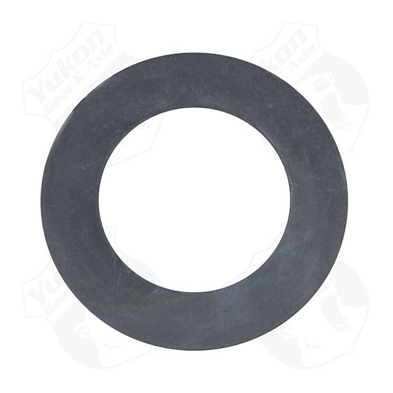 Yukon Gear & Axle - Yukon Gear Standard Open Side Gear And Thrust Washer For 9.5 Inch GM