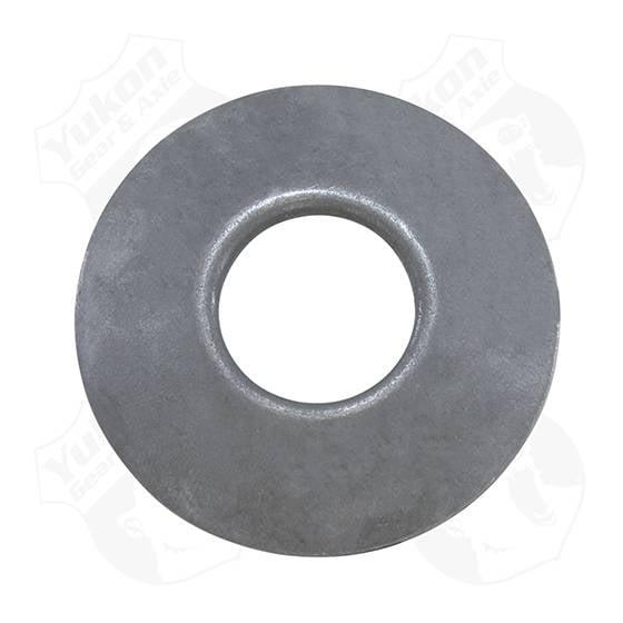 Yukon Gear & Axle - Yukon Gear Pinion Gear And Thrust Washer For 8.25 Inch GM IFS