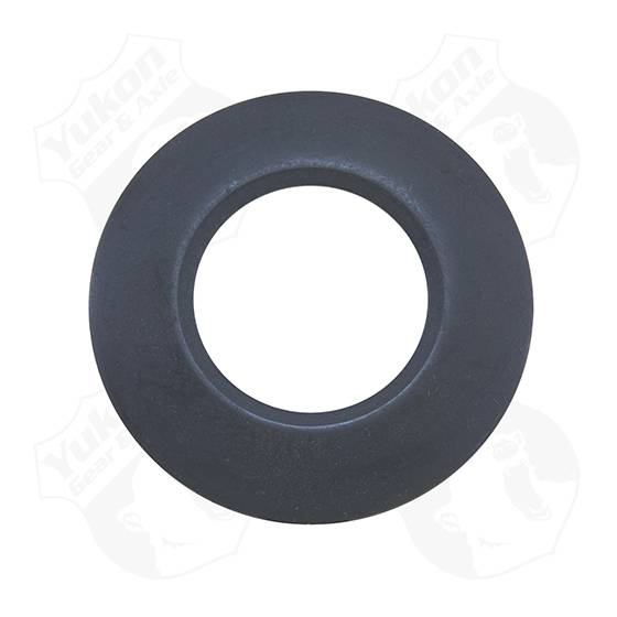 Yukon Gear & Axle - Yukon Gear 11.5 Inch GM Standard Open Pinion Gear Thrust Washer