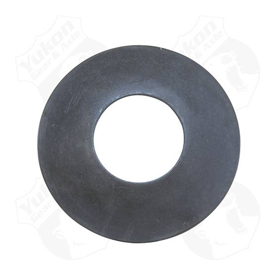 Yukon Gear & Axle - Yukon Gear 14T Pinion Gear Thrust Washer