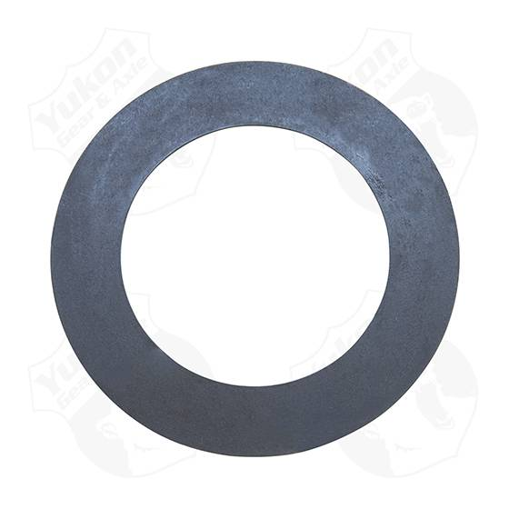 Yukon Gear & Axle - Yukon Gear Standard Open Side Gear And Thruster Washer For 10.25 Inch Ford