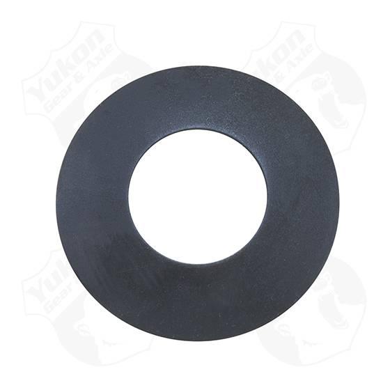 Yukon Gear & Axle - Yukon Gear Replacement Pinion Gear Thrust Washer For Spicer 50