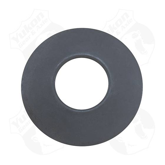 Yukon Gear & Axle - Yukon Gear Standard Open Pinion Gear Thrust Washer For 10.5 Inch Dodge