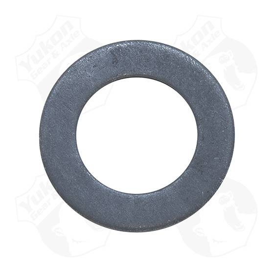 Yukon Gear & Axle - Yukon Gear Outer Stub Axle Nut Washer For Dodge Dana 44 And 60