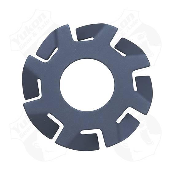 Yukon Gear & Axle - Yukon Gear 10.6 Inch Ford Outer Slinger