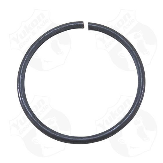 Yukon Gear & Axle - Yukon Gear Gm 9.25 Inch IFS Snap Ring For Outer Stub