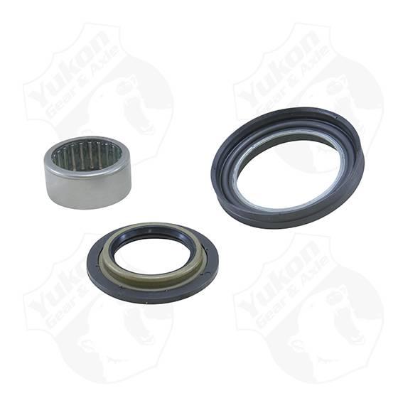 Yukon Gear & Axle - Yukon Gear Spindle Bearing And Seal Kit For 78-99 Ford Dana 60
