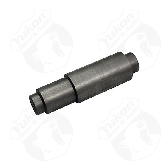Yukon Gear & Axle - Yukon Gear Plug Adapter For Extra-Large Clamshell
