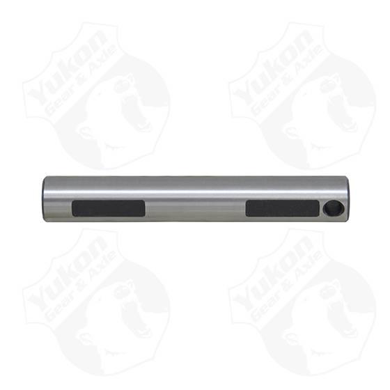 Yukon Gear & Axle - Yukon Gear Standard Open Cross Pin Bolt Lock Ring For 11.5 Inch GM