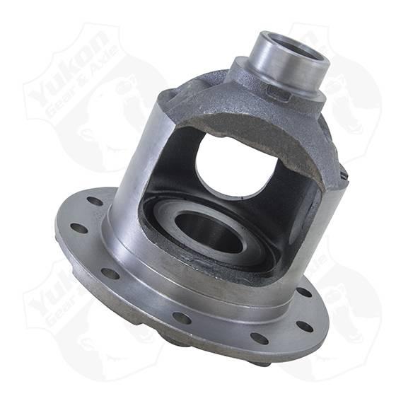 Yukon Gear & Axle - Yukon Gear Standard Open Carrier Case For 00-06 GM 8.6 Inch V2 Design