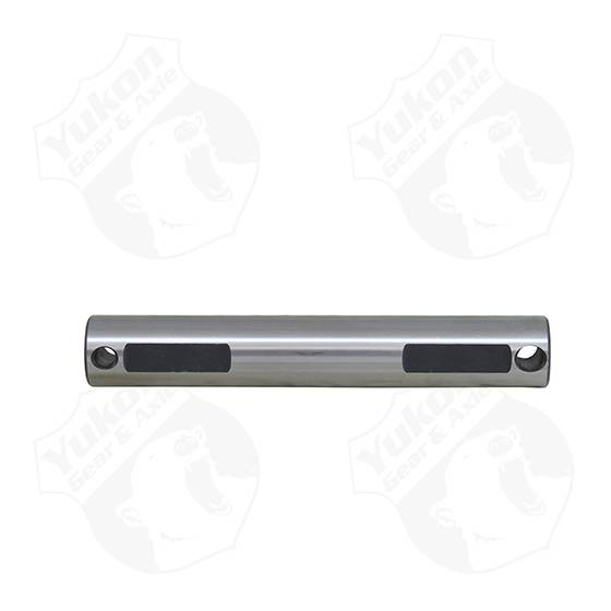 Yukon Gear & Axle - Yukon Gear Standard Open And Gov-Loc Cross Pin For 9.5 Inch GM