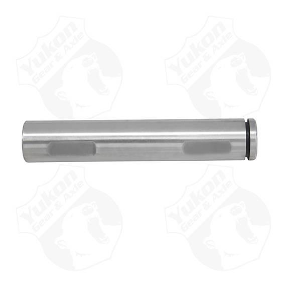 Yukon Gear & Axle - Yukon Gear 11.5 Inch GM Standard Open Cross Pin Shaft