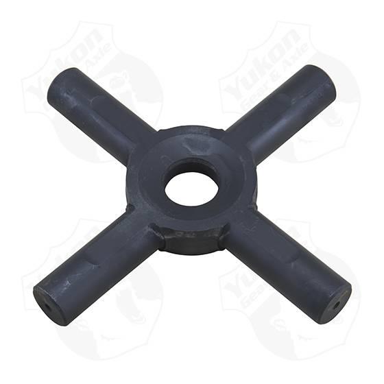 Yukon Gear & Axle - Yukon Gear Standard Open Cross Pin Shaft For Four Pinion Design For GM 10.5 Inch 14 Bolt Truck