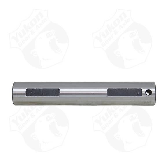 Yukon Gear & Axle - Yukon Gear Dana 70 And Dana 80 Standard Open Cross Pin Shaft
