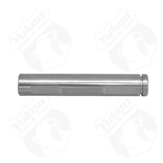 Yukon Gear & Axle - Yukon Gear Standard Open Cross Pin Shaft For 10.5 Inch Dodge