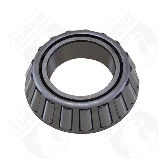 Yukon Gear & Axle - Yukon Gear 01 & Up C9.25 Pinion Setup Bearing