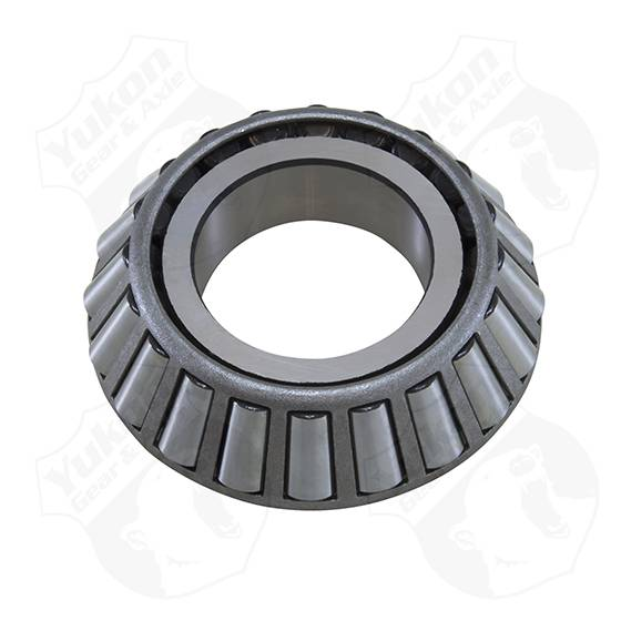 Yukon Gear & Axle - Yukon Gear Set Up Bearing Fits NP504493 Pinion Bearing